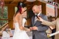 ts.com Hochzeit Patricia Robert--5701