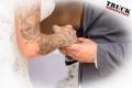 ts.com Hochzeit Patricia Robert--5703