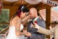 ts.com Hochzeit Patricia Robert--5704