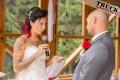 ts.com Hochzeit Patricia Robert--5706