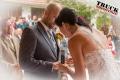 ts.com Hochzeit Patricia Robert--5707