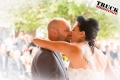 ts.com Hochzeit Patricia Robert--5709