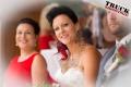 ts.com Hochzeit Patricia Robert--5716