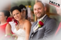 ts.com Hochzeit Patricia Robert--5718