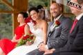 ts.com Hochzeit Patricia Robert--5719