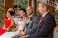 ts.com Hochzeit Patricia Robert--5720