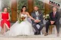 ts.com Hochzeit Patricia Robert--5721