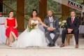 ts.com Hochzeit Patricia Robert--5722