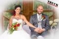 ts.com Hochzeit Patricia Robert--5725