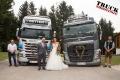 ts.com Hochzeit Patricia Robert--5732