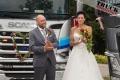 ts.com Hochzeit Patricia Robert--5733