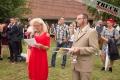 ts.com Hochzeit Patricia Robert--5735
