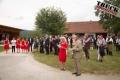 ts.com Hochzeit Patricia Robert--5736