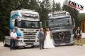ts.com Hochzeit Patricia Robert--5738