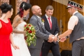 ts.com Hochzeit Patricia Robert--5746
