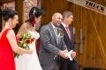 ts.com Hochzeit Patricia Robert--5747