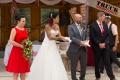 ts.com Hochzeit Patricia Robert--5750