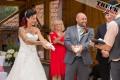 ts.com Hochzeit Patricia Robert--5756