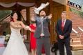 ts.com Hochzeit Patricia Robert--5761