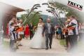 ts.com Hochzeit Patricia Robert--5770