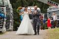 ts.com Hochzeit Patricia Robert--5773