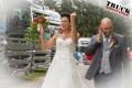 ts.com Hochzeit Patricia Robert--5779