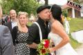ts.com Hochzeit Patricia Robert--5785