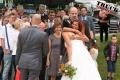 ts.com Hochzeit Patricia Robert--5790