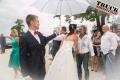 ts.com Hochzeit Patricia Robert--5793