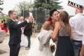 ts.com Hochzeit Patricia Robert--5795