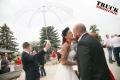 ts.com Hochzeit Patricia Robert--5797