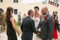 ts.com Hochzeit Patricia Robert--5801