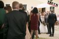 ts.com Hochzeit Patricia Robert--5802