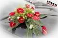 ts.com Hochzeit Patricia Robert--5810