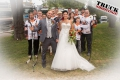 ts.com Hochzeit Patricia Robert--5824