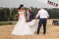 ts.com Hochzeit Patricia Robert--5832