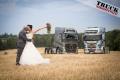 ts.com Hochzeit Patricia Robert--5836