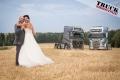 ts.com Hochzeit Patricia Robert--5839