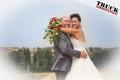ts.com Hochzeit Patricia Robert--5840