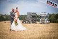 ts.com Hochzeit Patricia Robert--5844