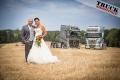 ts.com Hochzeit Patricia Robert--5846
