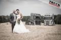 ts.com Hochzeit Patricia Robert--5847