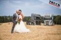 ts.com Hochzeit Patricia Robert--5848
