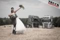 ts.com Hochzeit Patricia Robert--5854