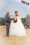 ts.com Hochzeit Patricia Robert--5859