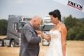 ts.com Hochzeit Patricia Robert--5863
