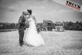 ts.com Hochzeit Patricia Robert--5864