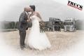 ts.com Hochzeit Patricia Robert--5865