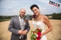 ts.com Hochzeit Patricia Robert--5869