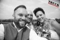 ts.com Hochzeit Patricia Robert--5870